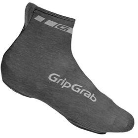 GripGrab RaceAero - Cubrezapatillas Mujer - gris